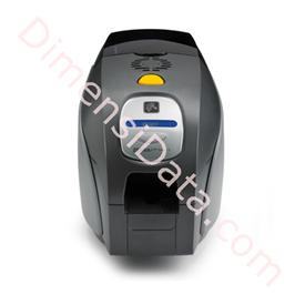 Jual Printer ID Card ZEBRA ZXP 3 [Z31-00000200AP00]